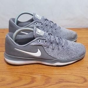 Nike Flex Supreme TR6 Shoes